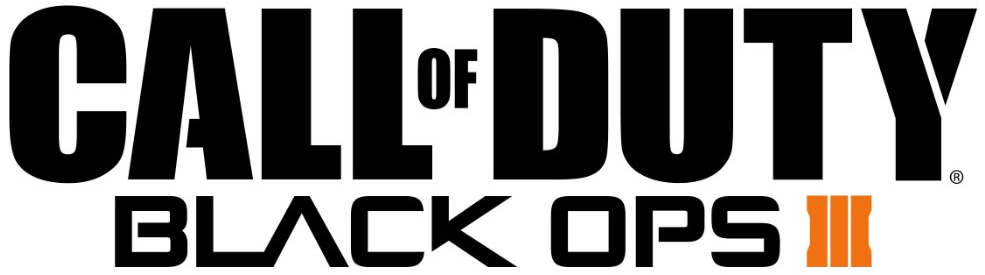 Get your Call of Duty: Black Ops III Info Here!